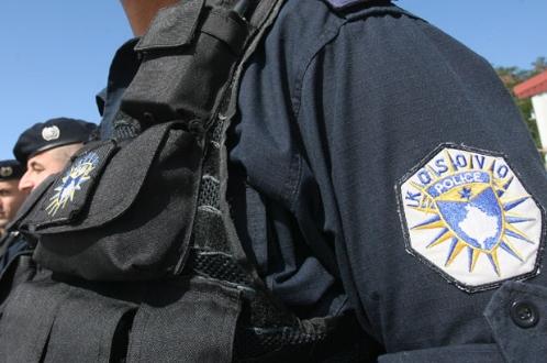 Станишор - Гњилане: Лопови украли три аутомобила и професионалну музичку опрему за једну ноћ