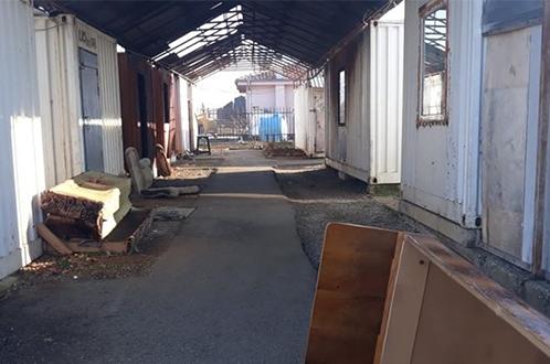 Када би пред. Вучић видео где живе деца у Бадовцу, да ли би остао равнодушан?