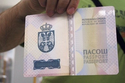 Србија годинама дискриминише Србе са КиМ. До пасоша могу само они који имају