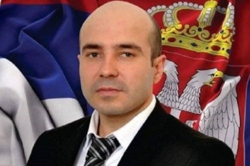 Страхиња Спасић победио са 12 гласова више! У Партешу победу однео Драган Петковић!